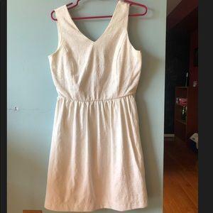 Small Kensie Dress